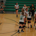 7th Grade VB vs Piqua – Photo Gallery