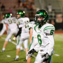 Northmont Freshmen Football @ Wayne 9.21