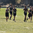 Middle School Boys – Troy Invitational September 9, 2017