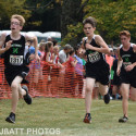 Eaton Invitational 09/16/2017 – Middle School Boys