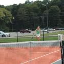 Tennis vs Beavercreek Gallery
