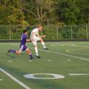 JVA Mens Soccer v Butler 9/21/17