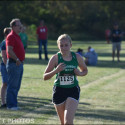 Middle School Girls – Tipp City Invitational 10/04/2017