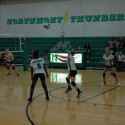 MS VB vs Vandalia Morton