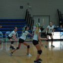 7th VB vs Sidney
