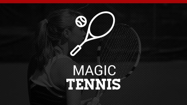 Girls Tennis looks back at a fun season