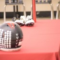PHOTOS: National Signing Day (Winter 2017)
