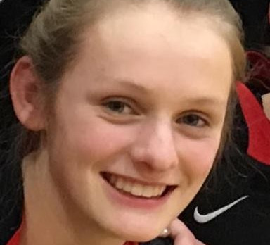 VOTE Anna Olson for MN Girls Basketball Hub's Player of the Week!
