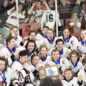PHOTOS: MAML WINS SECTION 5A CHAMPIONSHIP! (03-02-2017)