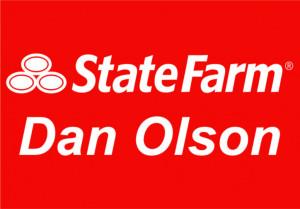State Farm - Dan Olson