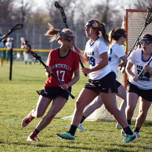 Ord HS Lax