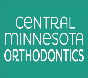 Central MN Orthodontics