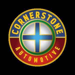 Cornerstone 022615