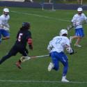 PHOTOS: Boys LAX vs. Sartell (05-19-2017)