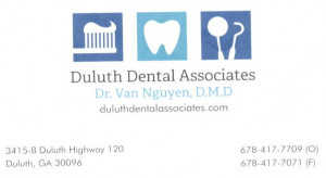 Dental Assoc