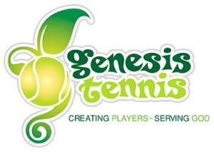 genesis tennis