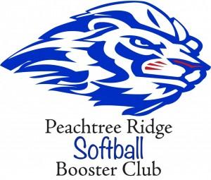 PRHS SB Logo