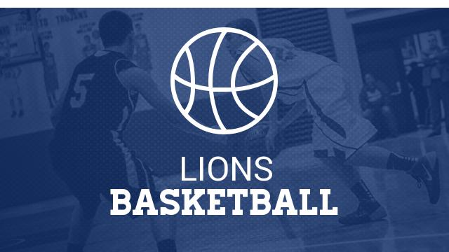 Varsity Basketball Schedules