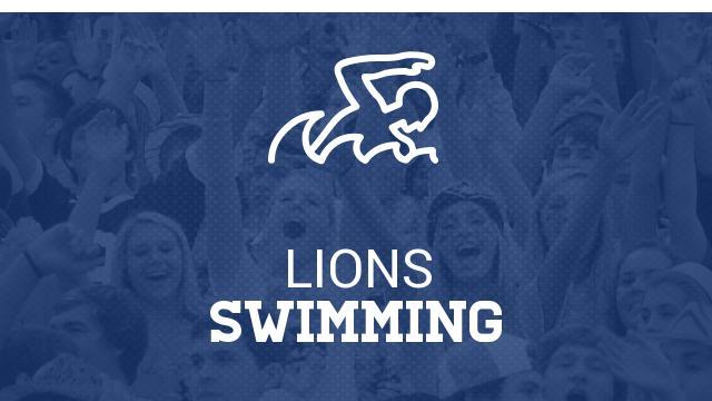 Swim Practices Start Oct. 17th