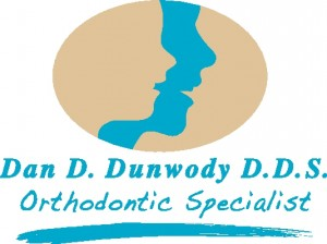 Dunwoody Orthodontics