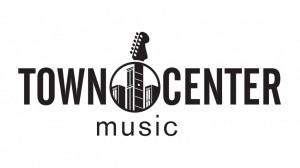 TownCenterMusic_Black