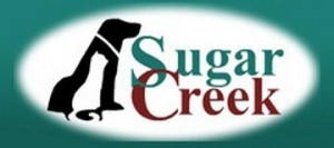 sugar creek animal hospital2