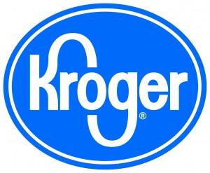 Kroger Retro Logo - 2013