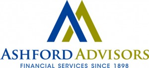 ashford advisors new