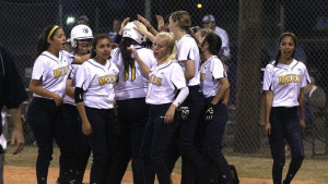 Stephenville-Godley-softball-04-e1491411259544