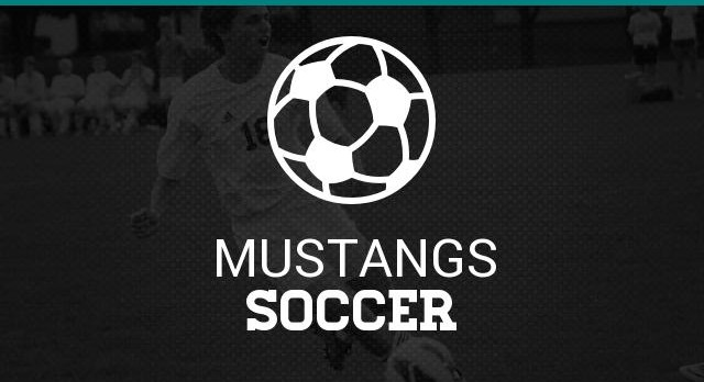 Soccer Districts Monday at NOHS