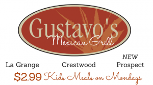 Gustavo's