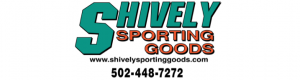 Shively-Sporting-Goods