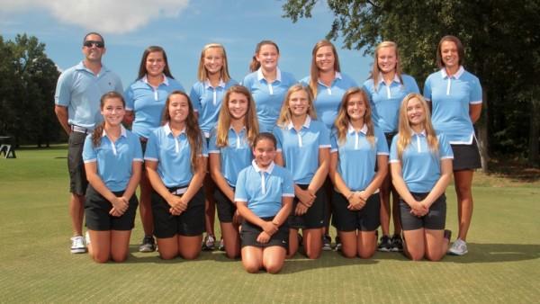 saint james girls Sports news and information for st james high school from stlhighschoolsportscom.