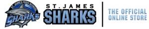 Shark Online Store