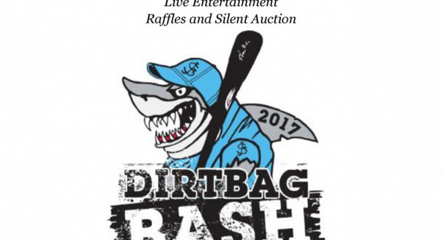 Dirtbag Bash Nov. 18