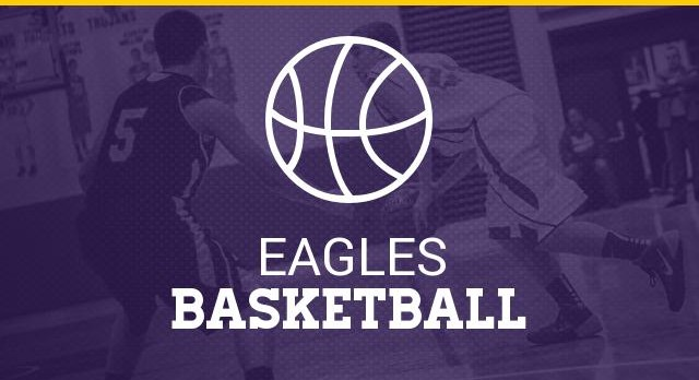 Sean Sims Named Boys Varsity Basketball Coach