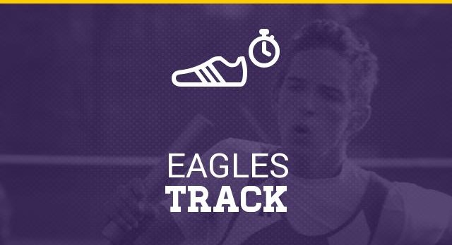 Track & Field to Host 30th Annual Dean Stoltz Invitational