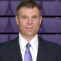 Dave Honhart