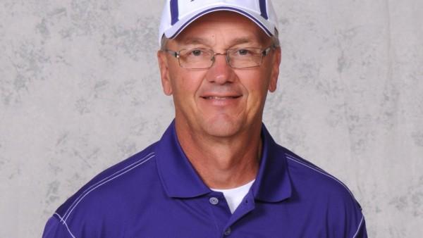 Coach Neanen 2