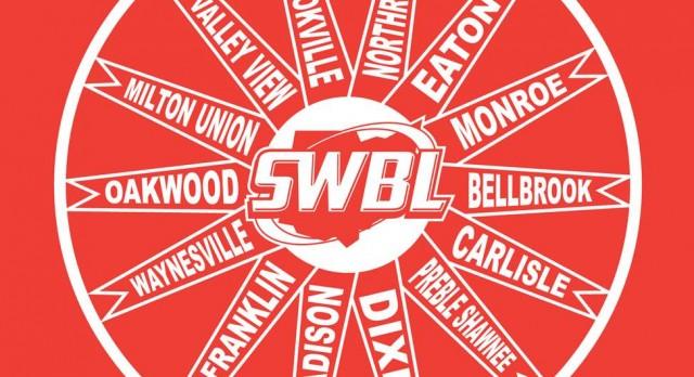 SWBL Leadership Conference Gains Statewide Attention