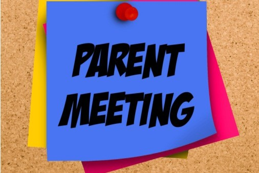 parent-meeting-graphic