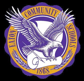 ECS Academic Logo