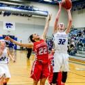 Girls Varsity Basketball – Fruita vs. Central