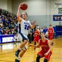 02-20-15 Boys Varsity Basketball – Fruita vs. Central