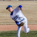 03-14-2015 Varsity Baseball – Fruita vs. Castle View