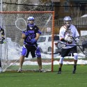 Boys Lacrosse Steamboat game 3-12-16