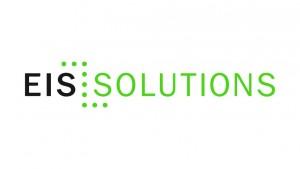 EISsolutions300
