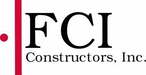 FCI300