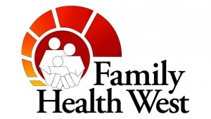 Family Health West Logo300-01