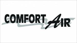 Comfort Air300